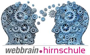 WEBBRAIN Logo